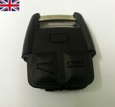 Vauxhall Opel Vectra Astra Omega 3 Buttons Remote Key Fob Case repair