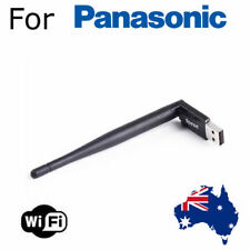 Panasonic 802.11n/g/b Blu-Ray DVD Player WiFi Wireless Adapter WLAN Dongle Stick