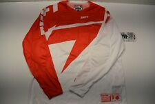 Dean Wilson Shift Strike Practice Jersey Shift Strike Supercross Motocross Gear