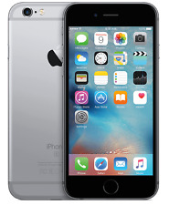 Apple iPhone 6s - 16GB - Space Gray (T-Mobile) Clean ESN Grade A-