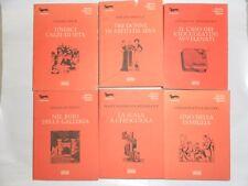 LA SCALA A CHIOCCIOLA - MARY ROBERTS RINEHART- POLILLO ED - 1° ED 2008 N° 55