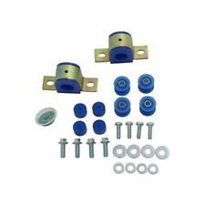 Roadmaster 4139-300 Stock Rear Anti-Sway Bar Bushing Kit for Ford F53 Class A