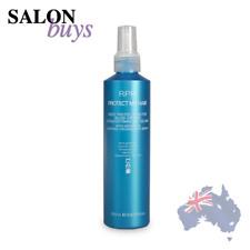 RPR Protect My Hair Thermal Hairspray (300 ml)