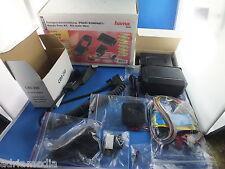 HAMA Carkit Freisprecheinrichtung Nokia 8210 8850  Freisprecheinrichtung 38498