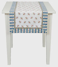 """Tischläufer """"Bohemian Style"""", 50 x 140 cm, Clayre & Eef"""