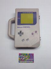Nintendo GameBoy GB-80 Travel Case - Vintage