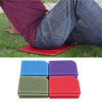 XPE Folding Cushion Camping Tool Eight Fold Foam Waterproof Portable Floor Mat