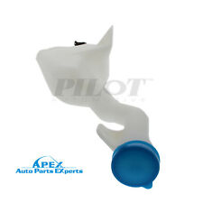 Apex OE Quality Washer Fluid Reservoir w Pump 2005-2010 Honda Odyssey US SELLER