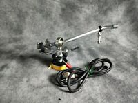 GRACE G-545 Tone arm  In VG Condition #21896