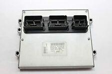 Ford F-150 5.4L Ecu Ecm Pcm Engine Computer Repair & Return