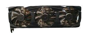 Manli Nvidia CMP 90HX