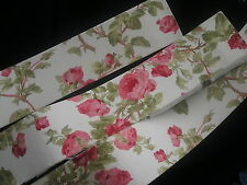 Laura Ashley Country Curtains & Blinds