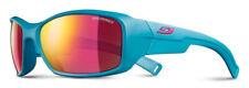Julbo Rookie J4201135 Sonnenbrille Kinderbrille