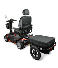 Mobility Scooter Rear Trailer *Brand New*