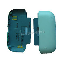 Bottom Battery Back Case Cover With Antenna Replacement For HTC sensation XL g21