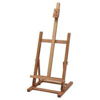 Reeves Artists Table Easel - Surrey