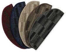 tapis et moquettes pour le couloir ebay. Black Bedroom Furniture Sets. Home Design Ideas