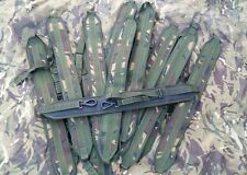 NEW Original British Army DPM Small Arms GPMG Sling ( SAW M249 Minimi ) (F)
