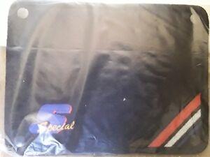 Heel mat pad Special design
