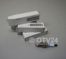 6x Zündkerze 1214117/95519055 Champion RC10DMC4 OPEL Orig. Teil X25XE/X30XE etc.