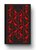 Les Miserables, Hardcover by Hugo, Victor; Denny, Norman (TRN), Brand New, Fr...