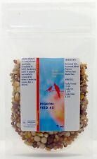 Morning Bird Pigeon Feed # 5 (3 oz)