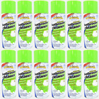 Chase's Home Value Disinfecting Bathroom Cleaner, 6 oz. (Pack of 12)