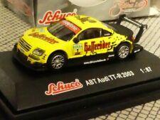 1/87 Schuco ABT Audi TT-R 2003 21762