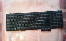 •Dell Studio 1735 1737 Series Laptop Keyboard TR334 0TR334