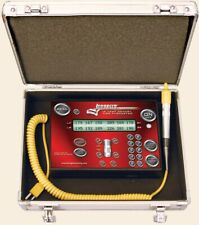 Longacre 52-50682 Pyrometer With Memory
