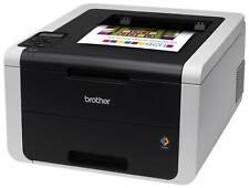 Brother Hl3170cdwg1 - impresora Láser #7984