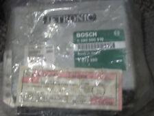 NEW OE Saab 9000 CSE Non T Jetronic ECU 0280000910 8827438 Fits 1992 1993 TCS