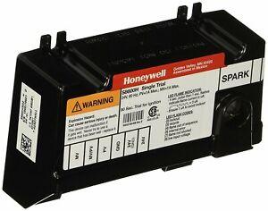 Pentair 073585 Propane Gas Module fits Pentair Minimax/Minimax Plus/PowerMax/TI