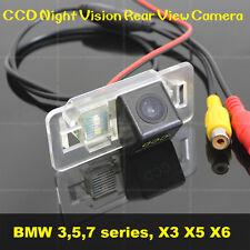 For-BMW-X3-X5-X6-E53-E70-E71-E72-E83-Car-Night-Vision-Backup-Rear-View-Camera