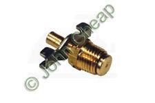 John Deere - Drain tap 1/4″ PTF – AT13740