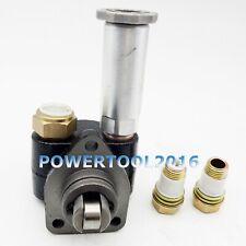 New Feed Pump For Doosan Daewoo Doosan  – 105220-649A USA IN