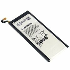 OEM Original For Samsung Galaxy S6 Edge Plus EB-BG928ABE 3000mAh Battery
