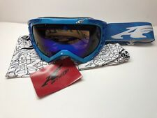 f73a9ed7653c Arnette Unisex Adults Winter Sports Goggles   Sunglasses for sale
