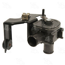 4 Seasons 74850 Cable Operated Non-Bypass Open Heater Valve