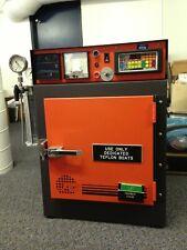 Yes Yield Engineering Oven