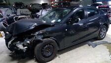 2015 15 Mazda 3  ABS Pump Anti-Lock Brake Parts 59316
