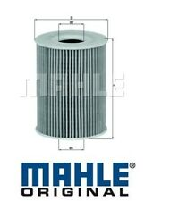 BMW E90 E92 E93 M3 Models Oil Filter MAHLE oe 11427837997 KNECHT OX254D3