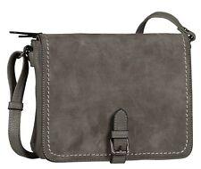TOM TAILOR Cross Body Bag Vivian Handbag Grey