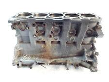 Motorblock Block Alfa Romeo 939 Brera Spider 2,4 JTDM 939A3000 55184520