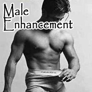 Raging Bull Penis Enlargement Blood Ore Ring Voodoo Male Enhancement Sex Energy
