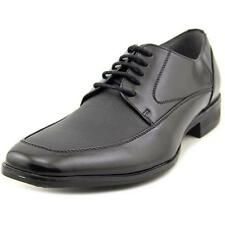 Chaussures noirs Steve Madden pour homme, pointure 42