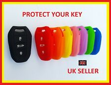 CITROEN REMOTE KEY DS C4 CACTUS PEUGEOT 2008 3008 4008 5008 FOB COVER KEYLESS 12