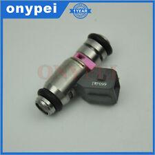 1 PCS Fuel Injector IWP-099 fits Renault Clio Kangoo Express Thalia Twingo 1.2