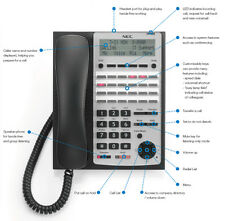 NEC SL100 Business Phone System