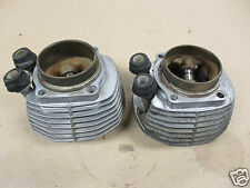 BMW R65 R65LS airhead  cylinders and pistons